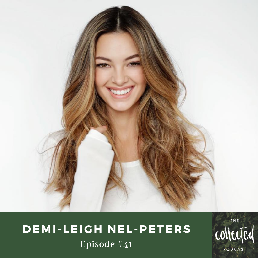 Demi-Leigh 1x1.png