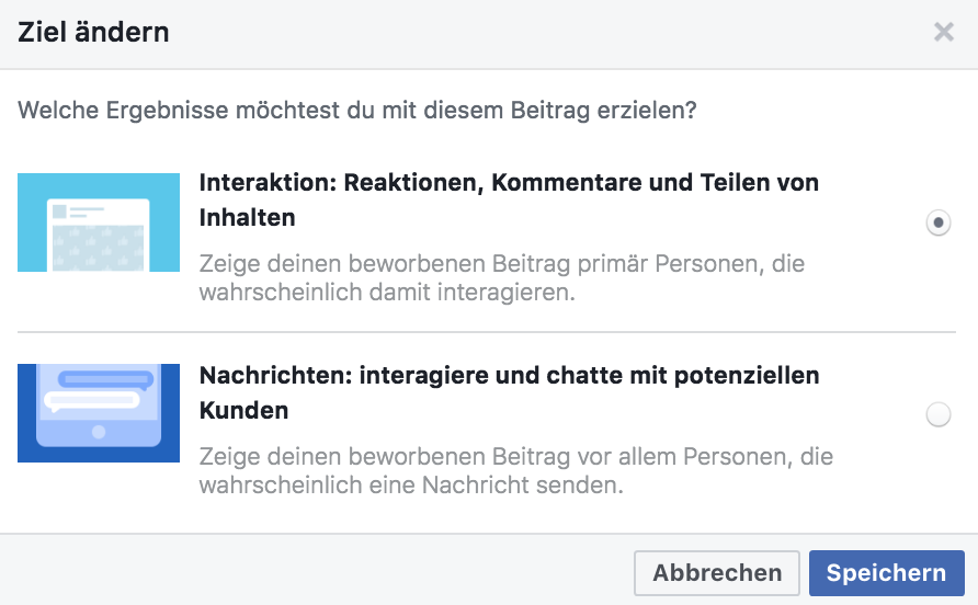 Fb-Ads-Button-Ziele.png
