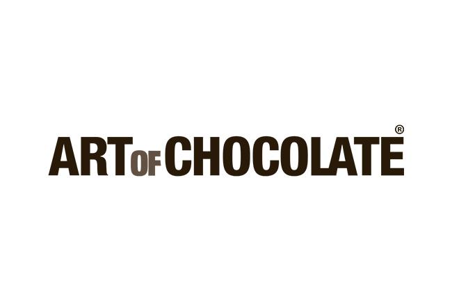 Social Melon unterstützt die Schokoladenmanufaktur Art of Chocolate aus Schwarzach am Main durch Social Media Workshops zu Facebook, Facebook Werbeanzeigen (Ads) und Instagram.