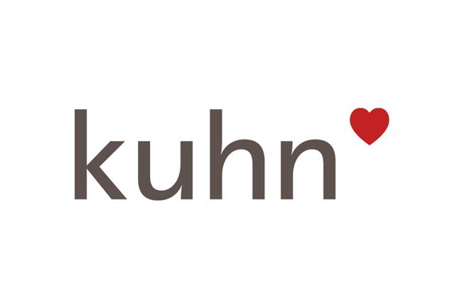 Social Melon unterstützt das Modehaus Kuhn aus Bad Mergentheim durch einen Social Media Workshop sowie einen Workshop zur Social Media Kampagnenplanung.