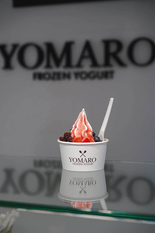 Social Melon Fotoproduktion Yomaro 4.jpg