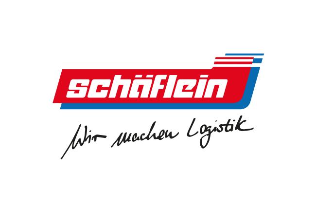 Social Melon übernimmt die Social Media Betreuung für die Schäflein AG aus Schweinfurt.