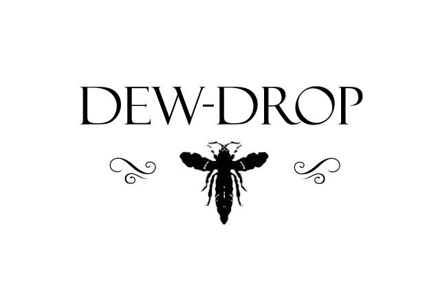 Social Melon übernimmt die Social Media Betreuung für Dew-Drop Honigweine, einen Methersteller aus Würzburg.