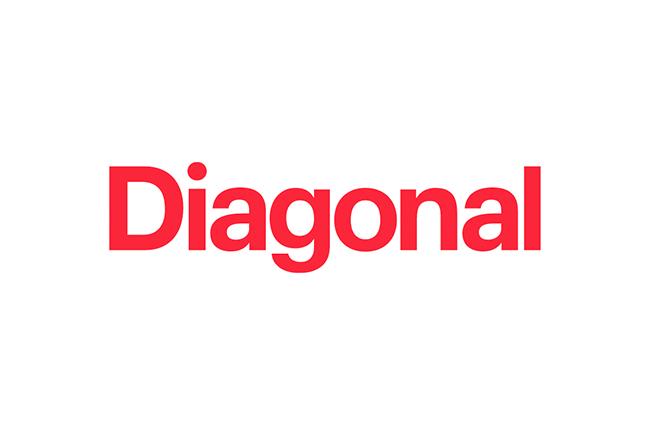 Social Melon unterstützt die Diagonal GmbH durch das zielgerichtete Schalten von Facebook-Werbeanzeigen.