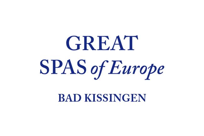 Social Melon übernimmt die Social Media Betreuung für das Great Spas of Europe Projekt der Stadt Bad Kissingen.