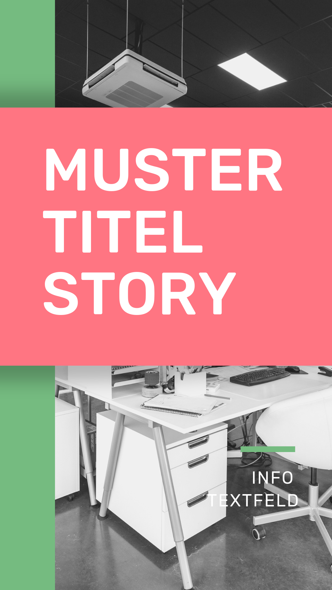 Muster Titel Story anzeige.PNG