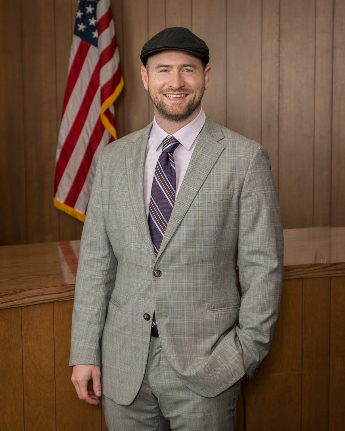 Ryan-Toussaint-Solvang-Mayor.jpg