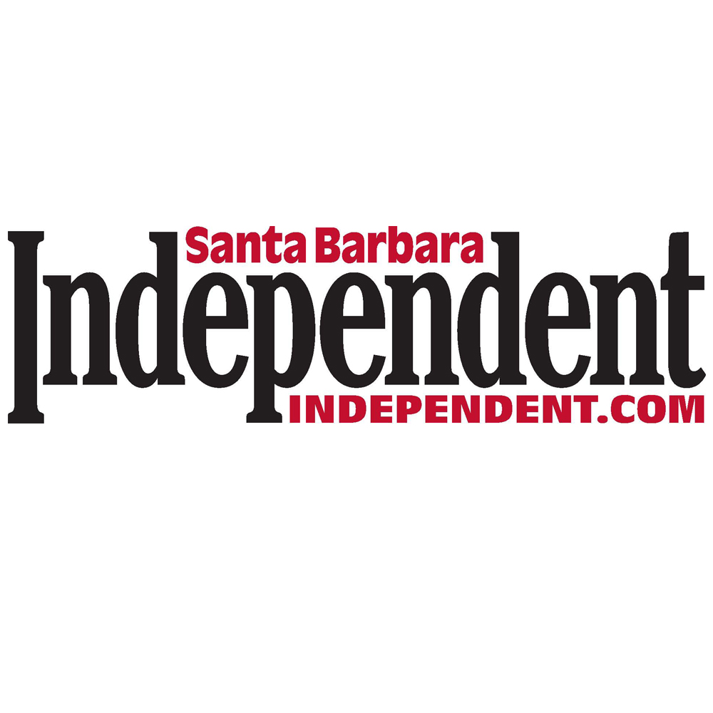 santa-barbara-independent.jpg