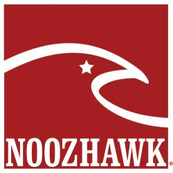 NOOZHAWK-square-logo-scoop-the-hawk.jpg