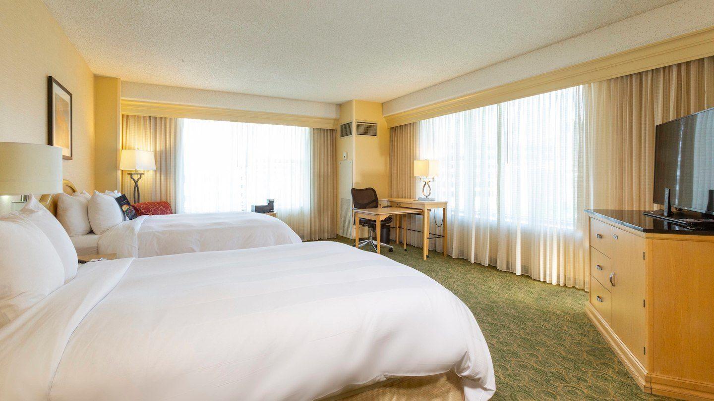 cvgkg-guestroom-0081-hor-wide.jpg