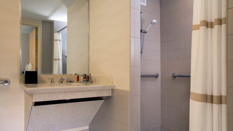 cvgkg-bathroom-0084-hor-wide.jpg