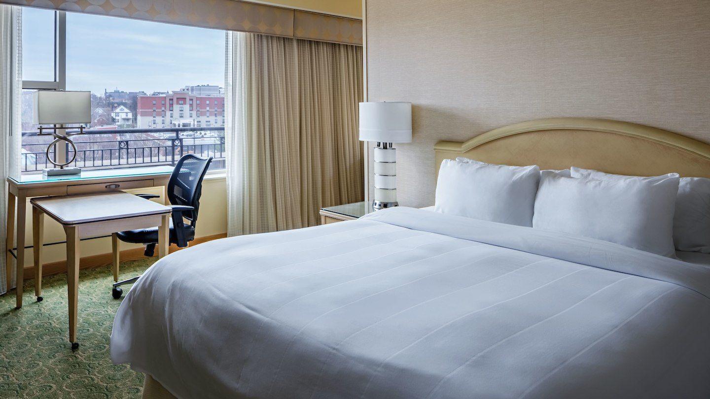 cvgkg-guestroom-0082-hor-wide.jpg