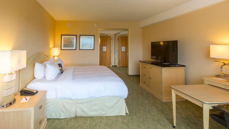 cvgkg-guestroom-0083-hor-wide.jpg