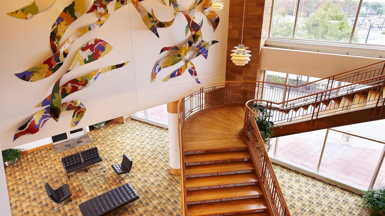 cvgkg-staircase-0043-hor-wide.jpg