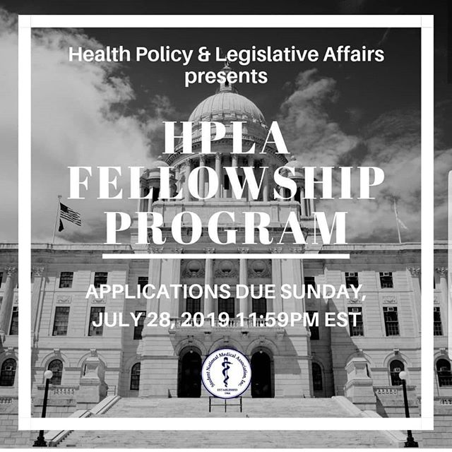 Check out this great opportunity to learn how to get involved in advocacy! Please see @snma_official page for more details! Link is also copied below!  https://www.instagram.com/p/BziwY1lA8_h/?igshid=1r131ke058g2m