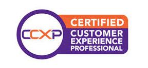 CCXP-sm.jpg
