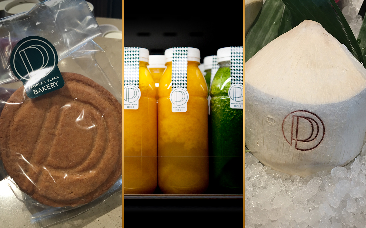 PP_DELI_PRODUCTS_1280 X 800 PX.jpg