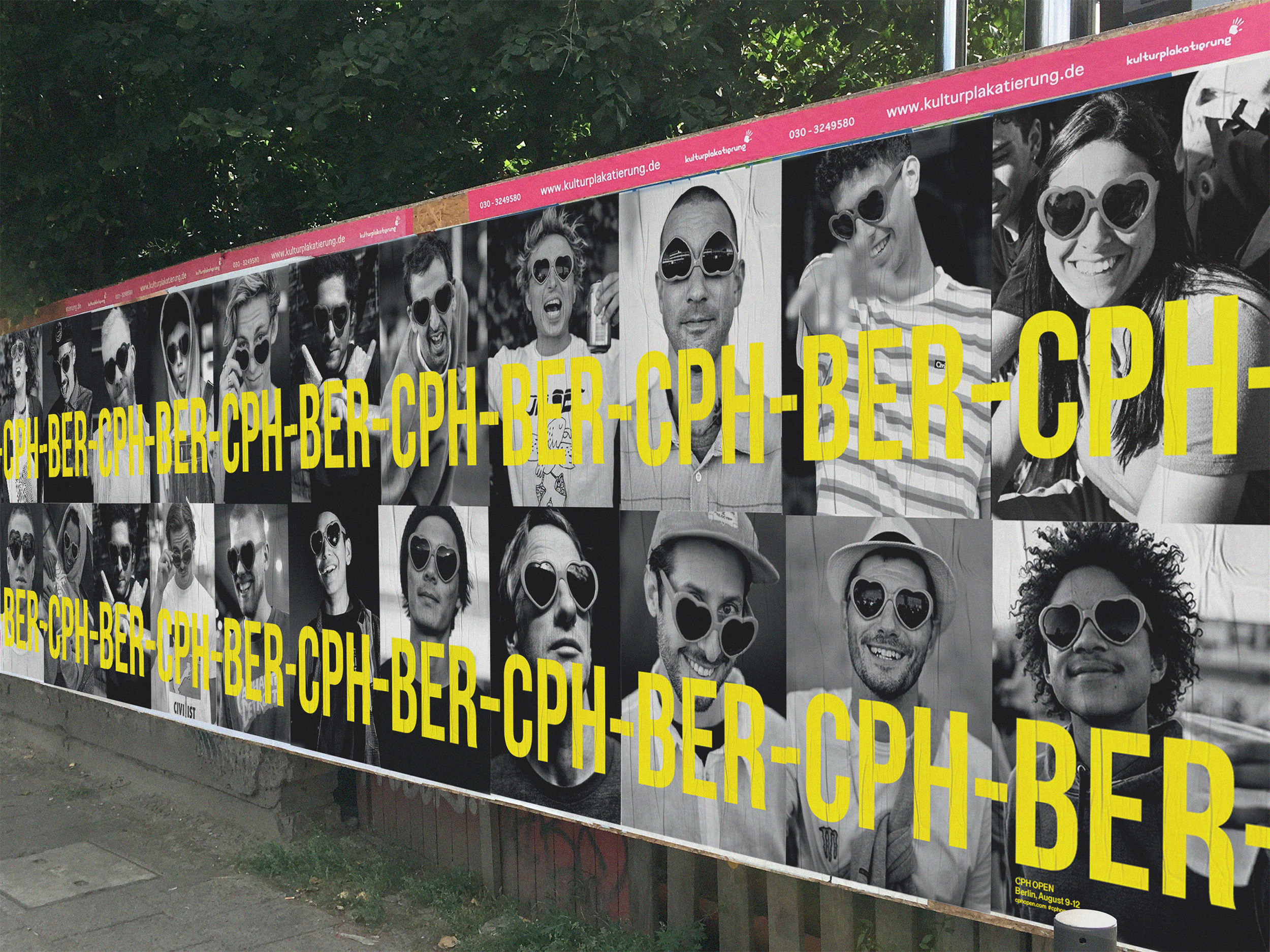 CPH-BER_Top.jpg