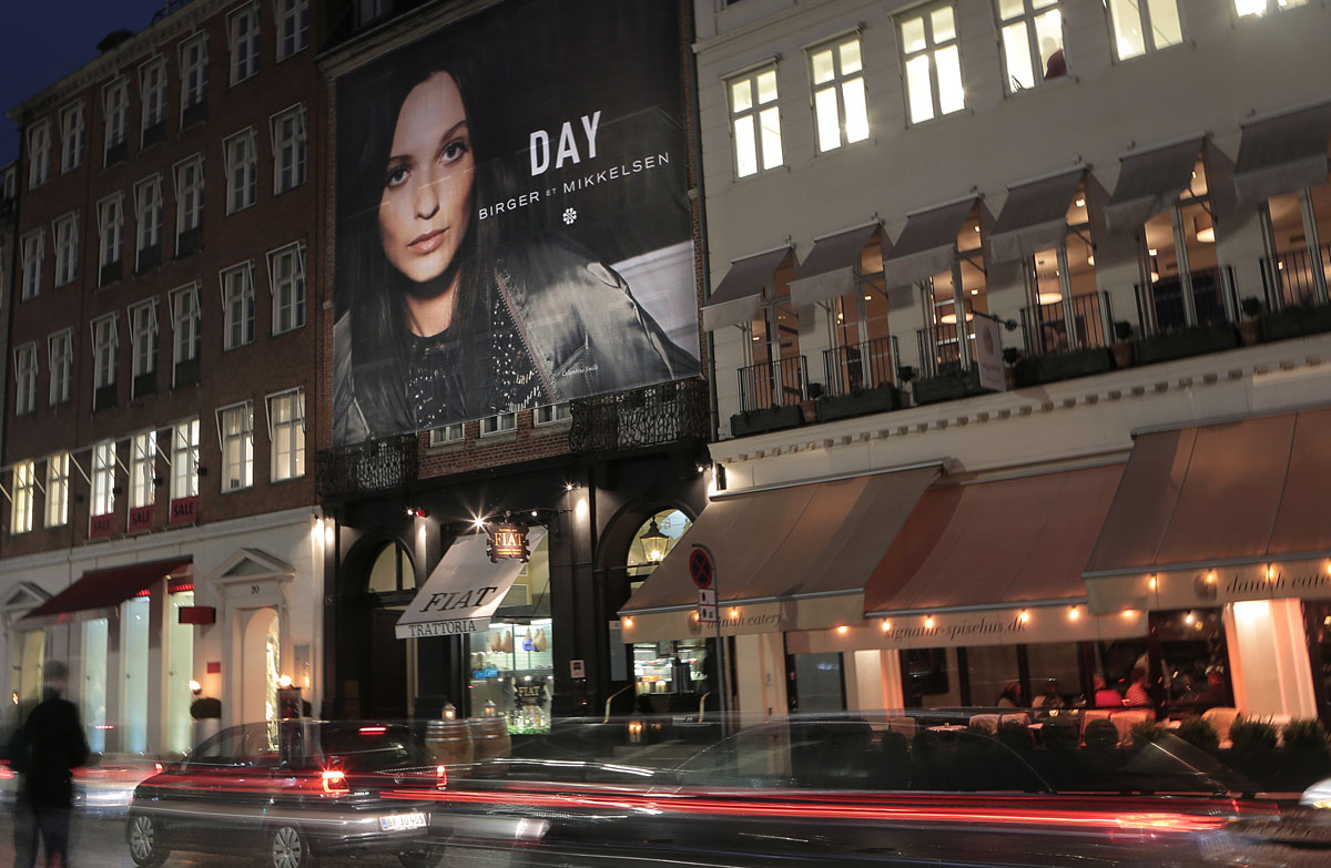 day_facade.jpg