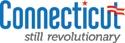 Connecticut Still Revolutionary logo.jpg