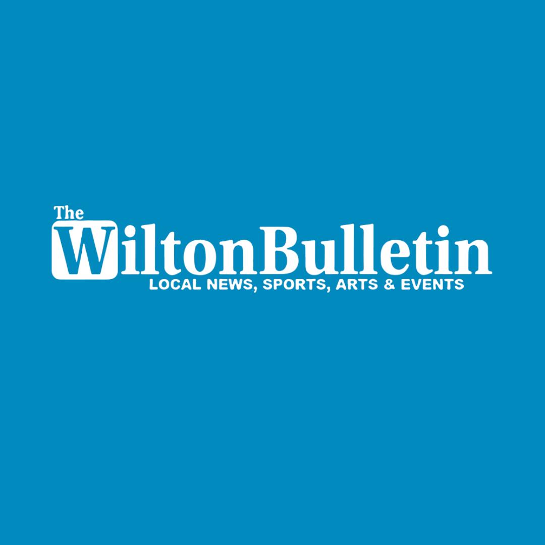WiltonBulletin.com