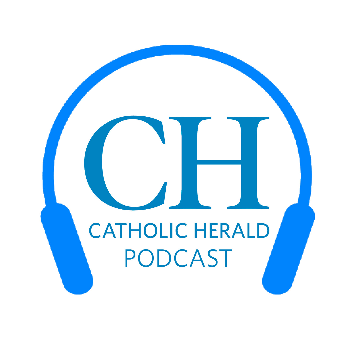 CatholicHerold.com