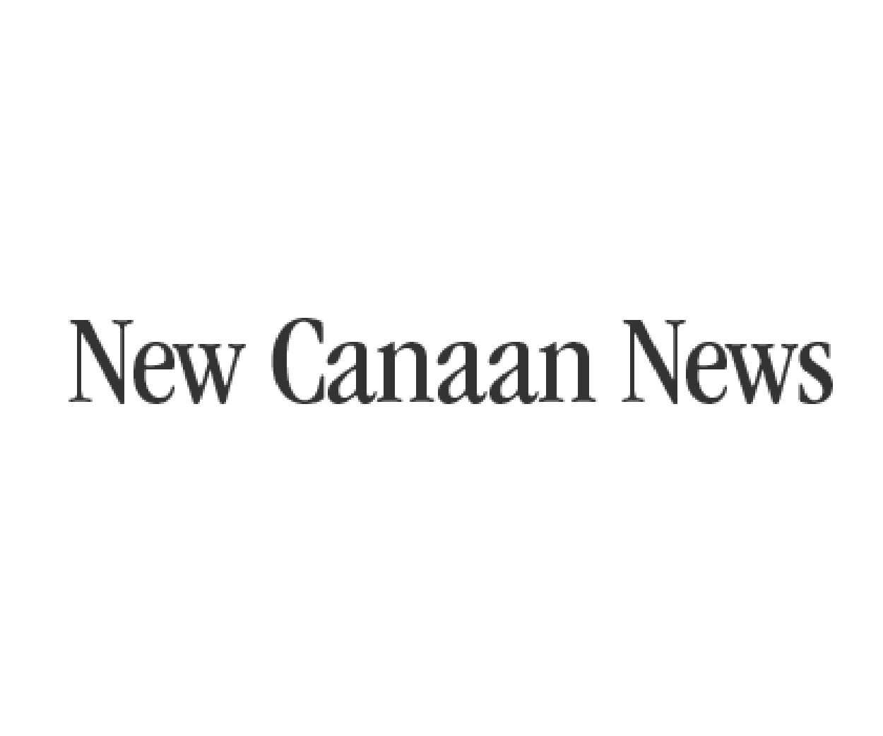 NewCanaanNewsOnline.com