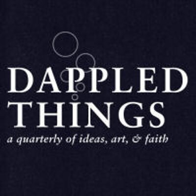DappledThings.org