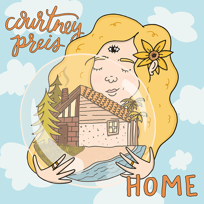 Buy Home - Single - Click for preview