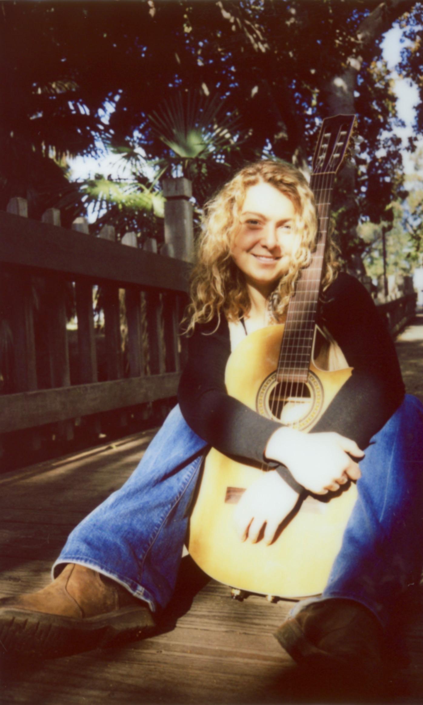 sandiegomusician-sandiegosingersongwriter-singersongwriter-acousticcovers-courtneypreis-femalemusician-upliftingmusic-socalmusicscene