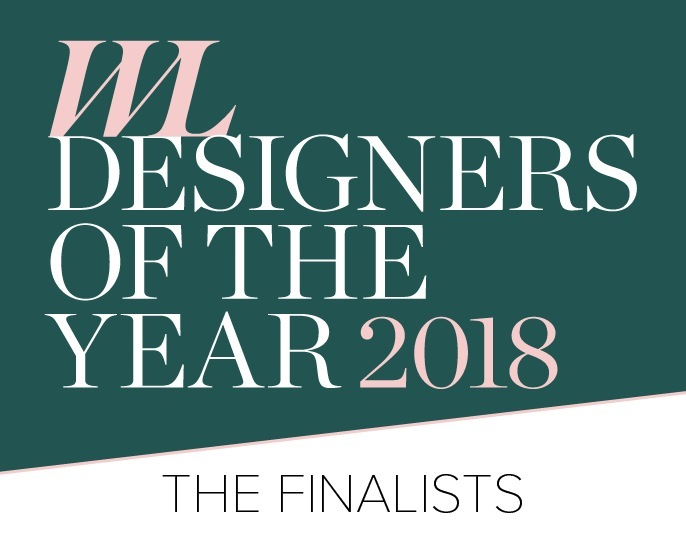 Western Living - DOTY Finalist  Announcing Our 2018 Designers of the Year Finalists!