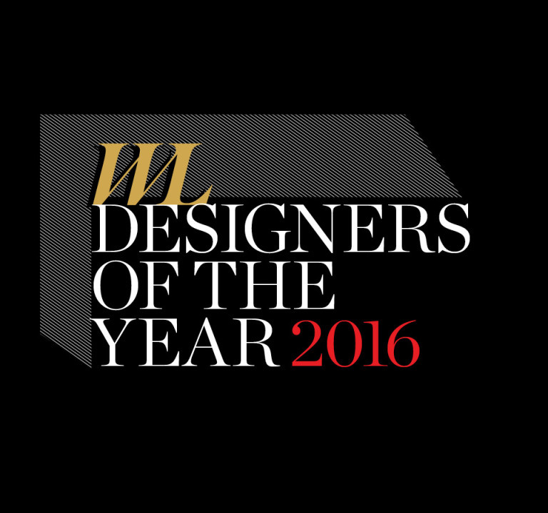 Western Living - DOTY Finalist  Announcing Our 2016 Designers of the Year Finalists!
