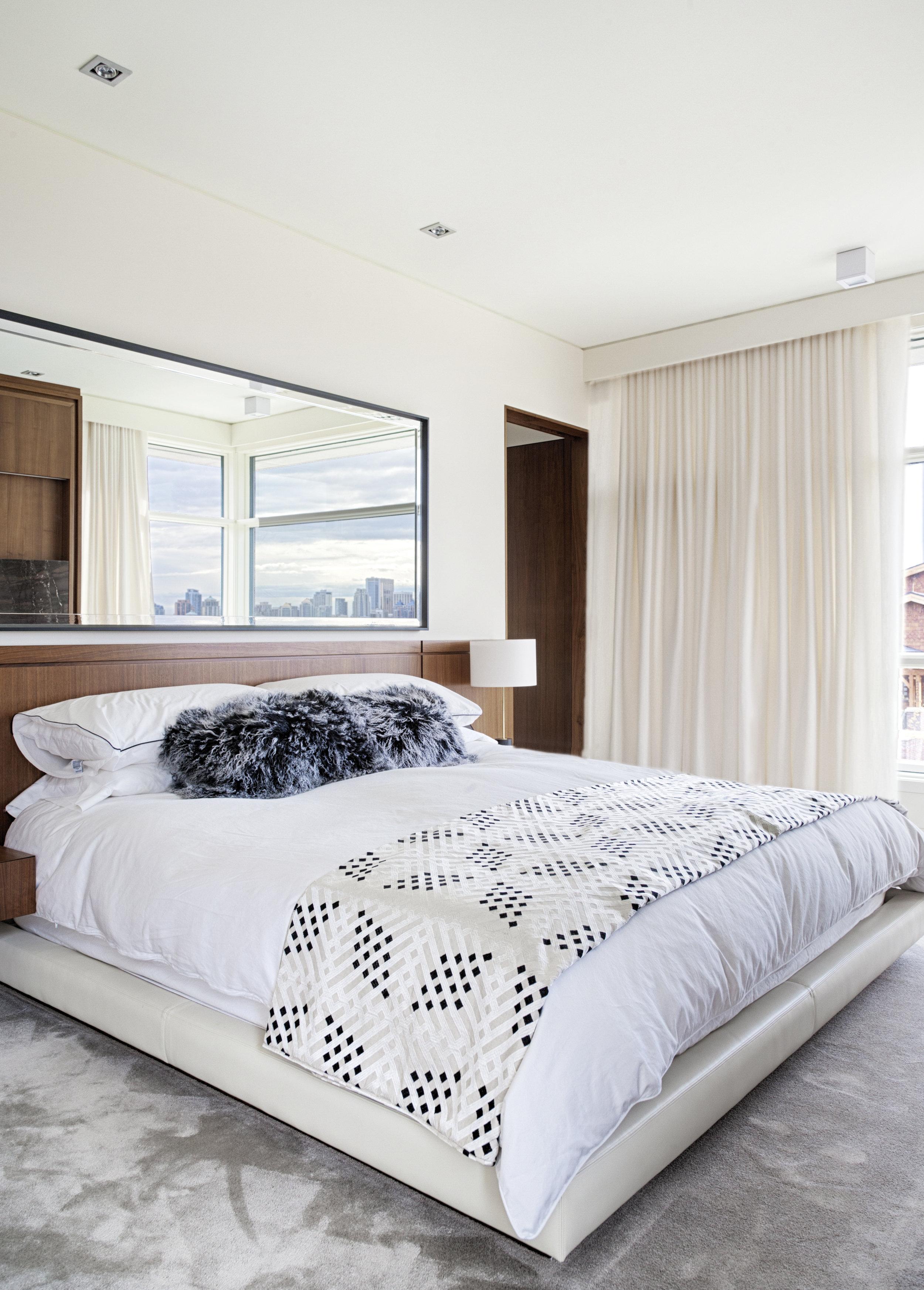 MAster Bedroom_3.JPG