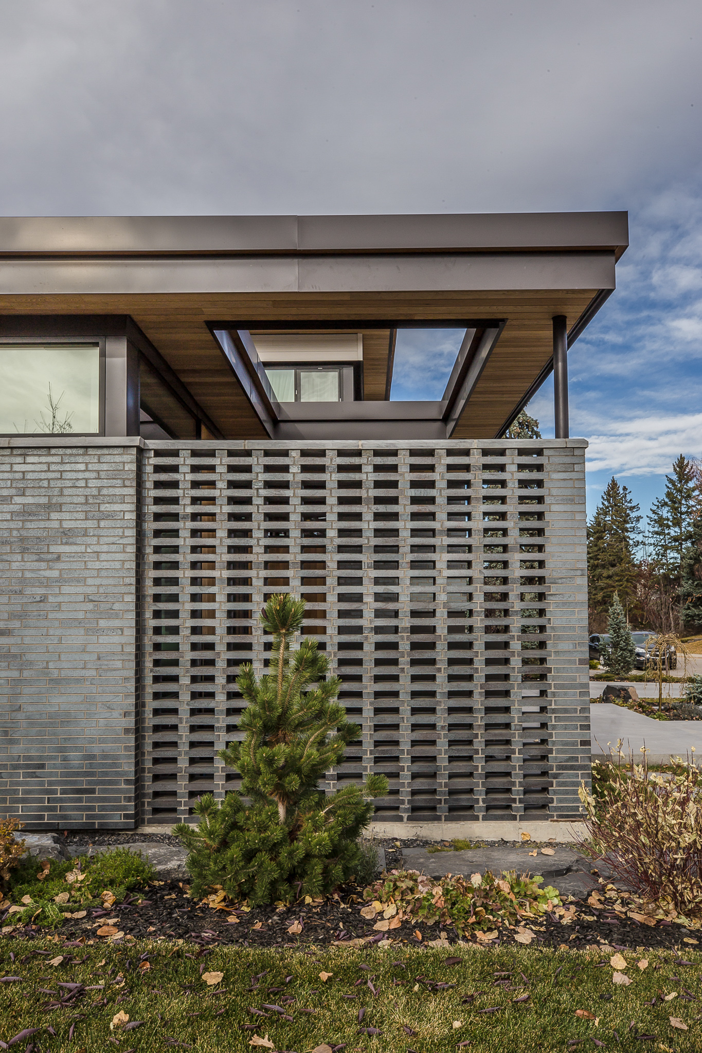 Calgary Houses-9-2.jpg