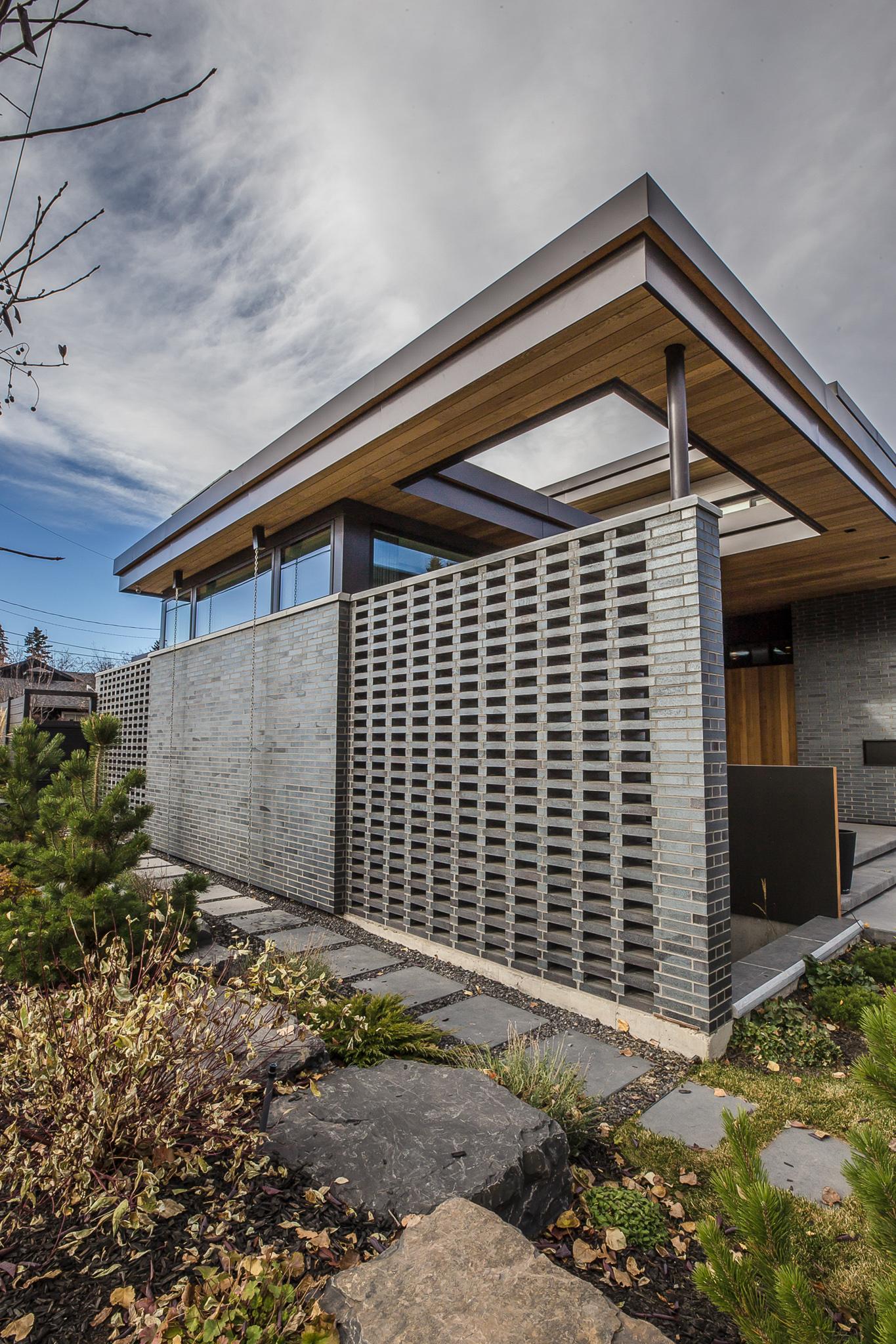 Calgary Houses-10-2.jpg