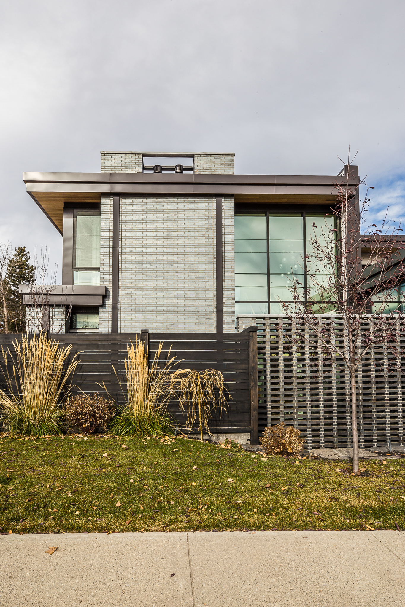 Calgary Houses-12-2.jpg