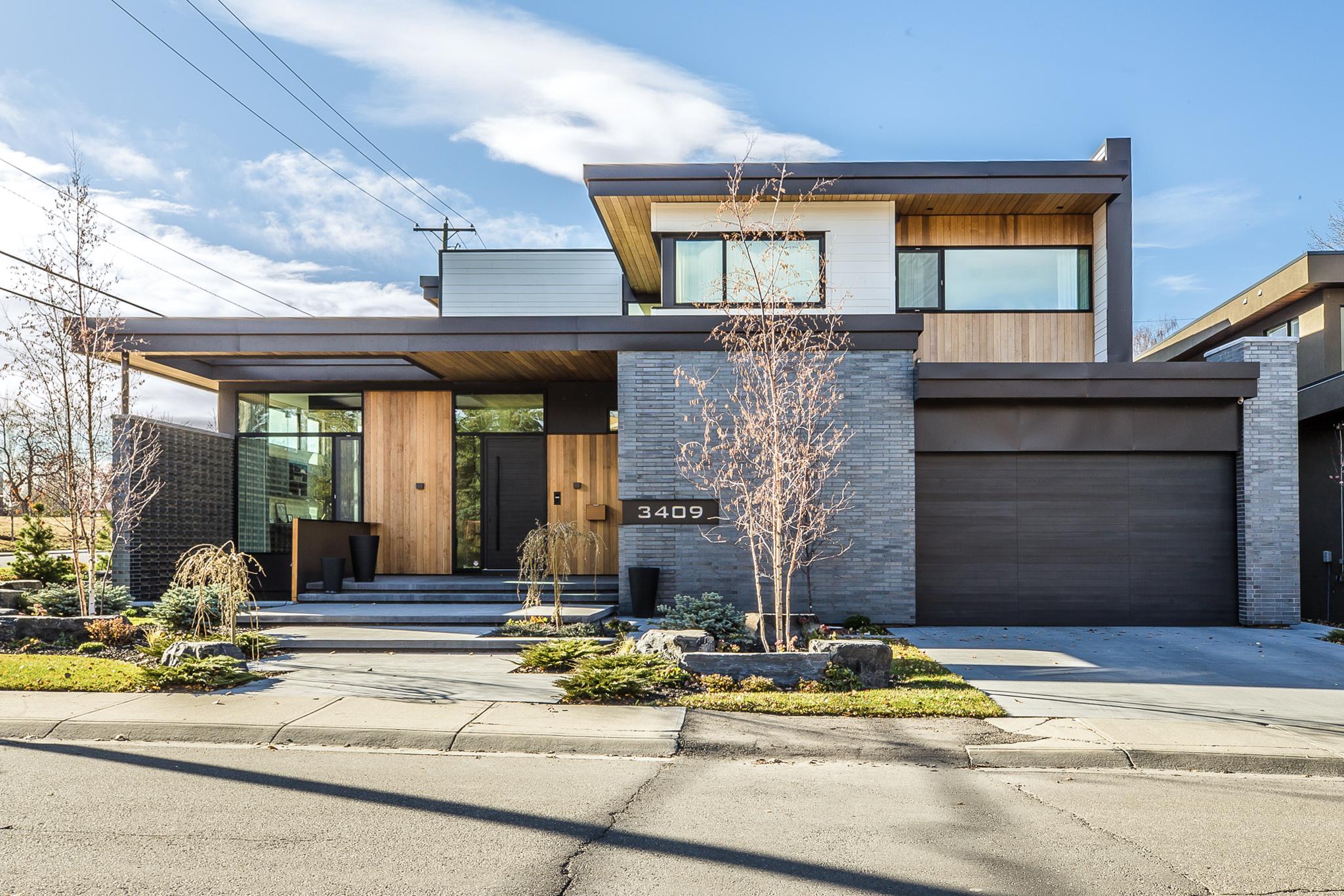 Calgary Houses-24-2.jpg