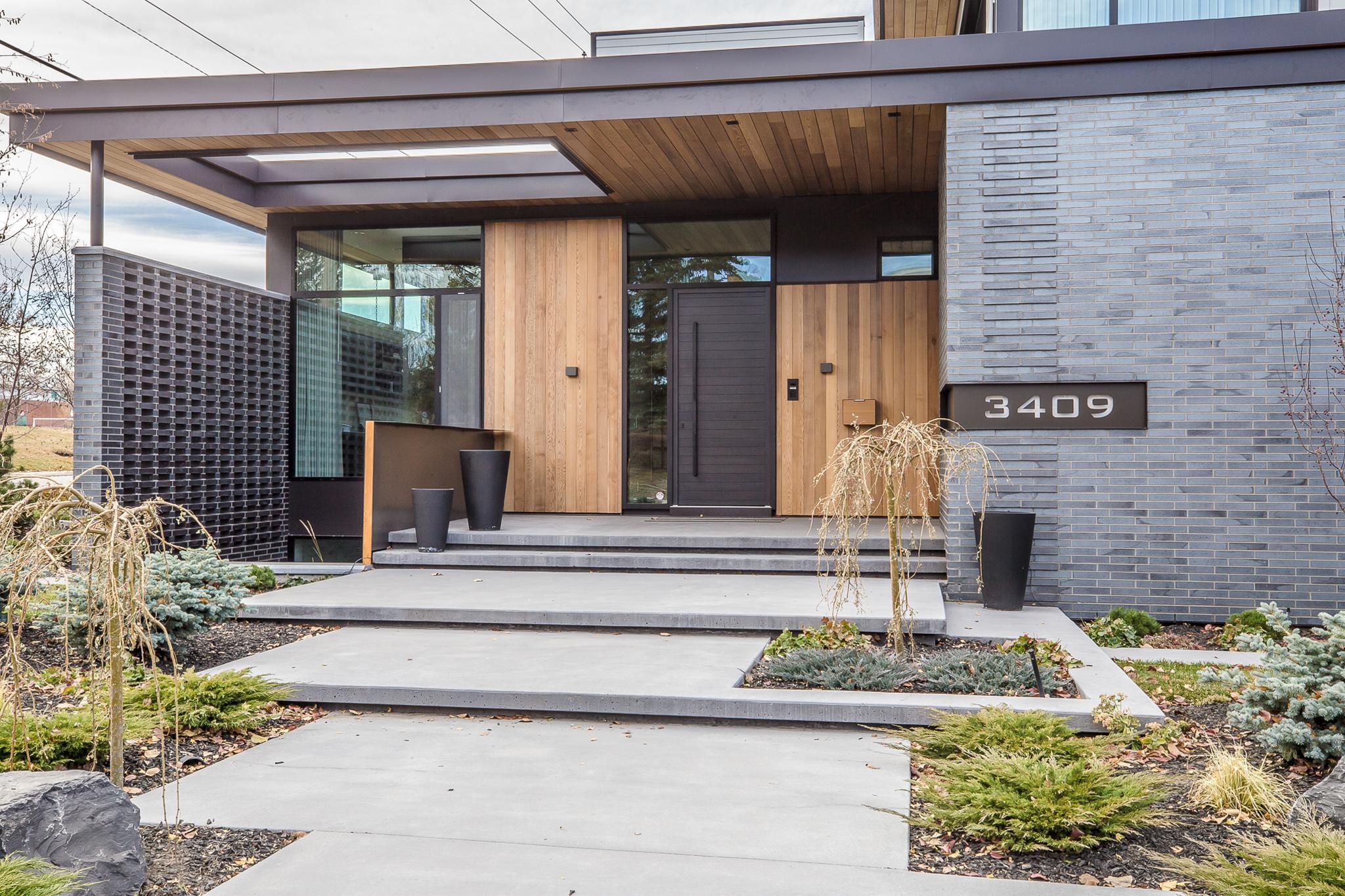 Calgary Houses-3-2.jpg