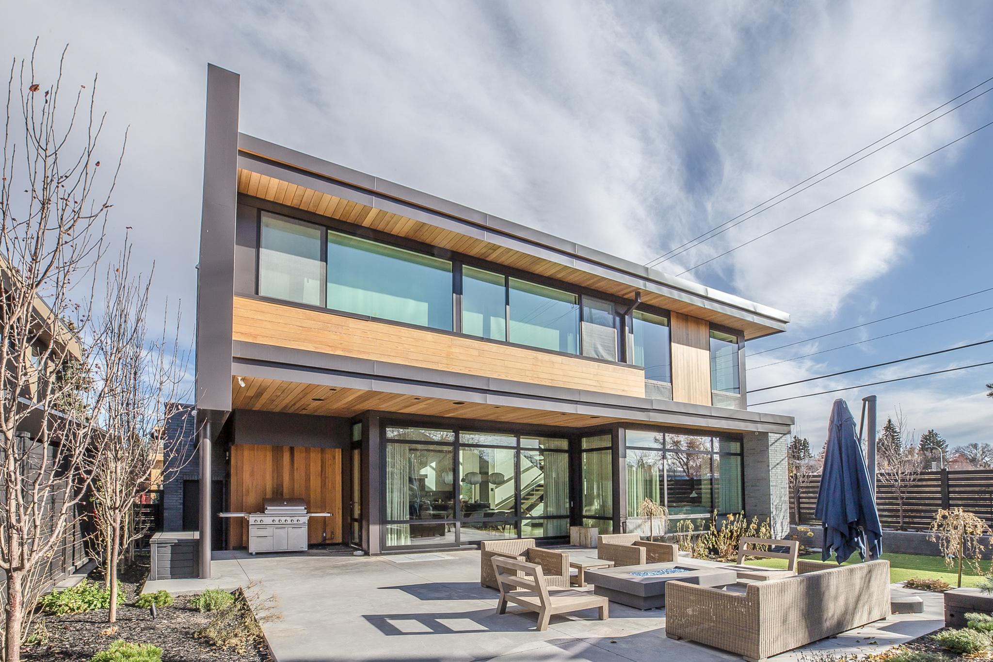 Calgary Houses-17-2.jpg