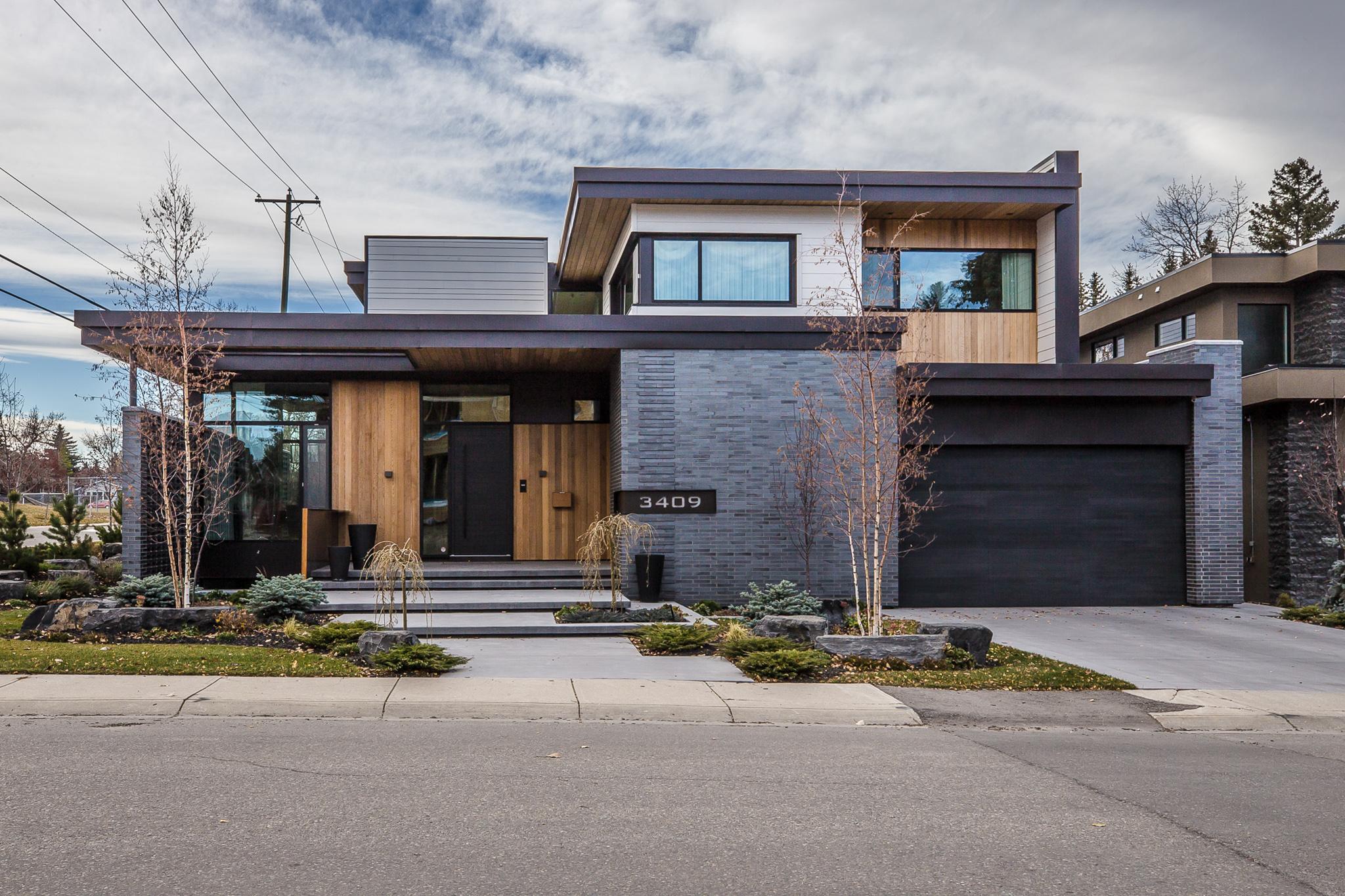 Calgary Houses-1-2.jpg