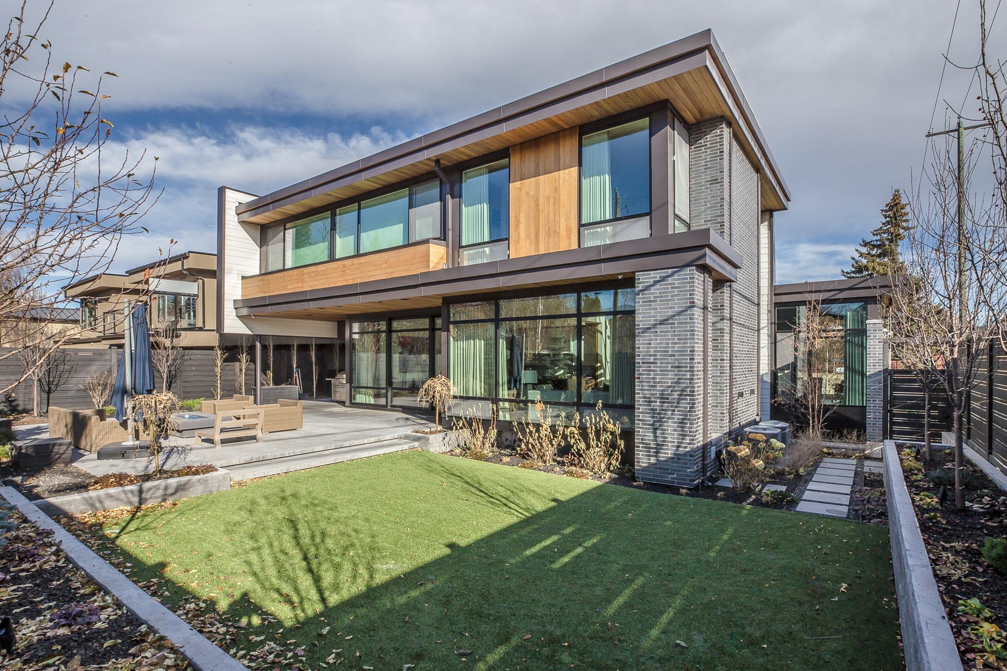 Calgary Houses-20-2.jpg