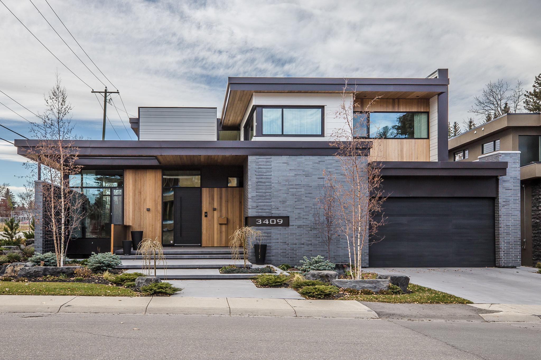 Calgary Houses-2-2.jpg