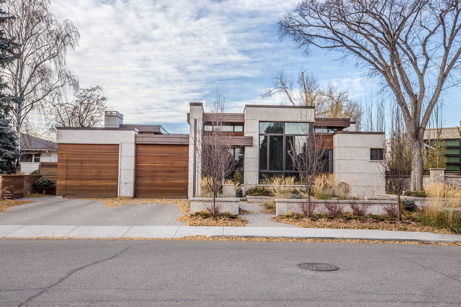 Calgary Houses-41.jpg