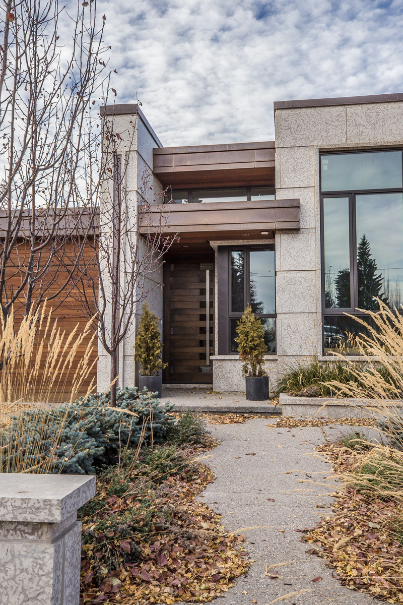 Calgary Houses-43.jpg