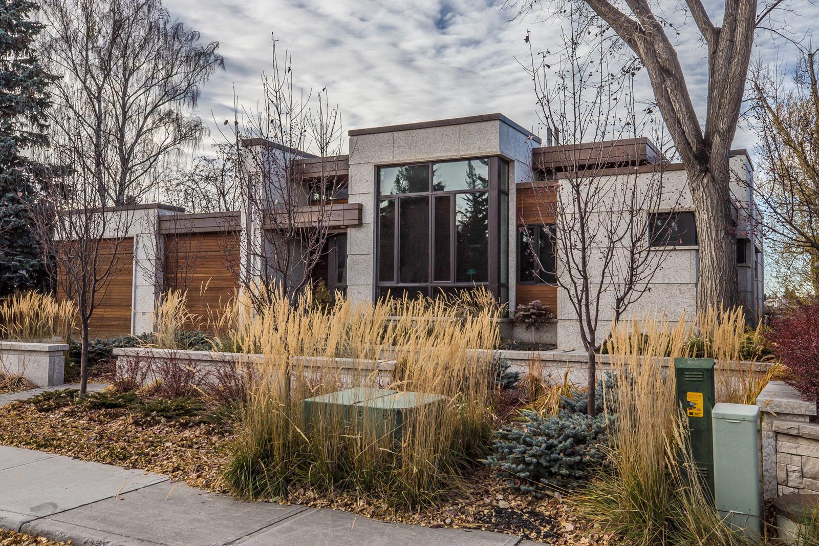 Calgary Houses-42.jpg