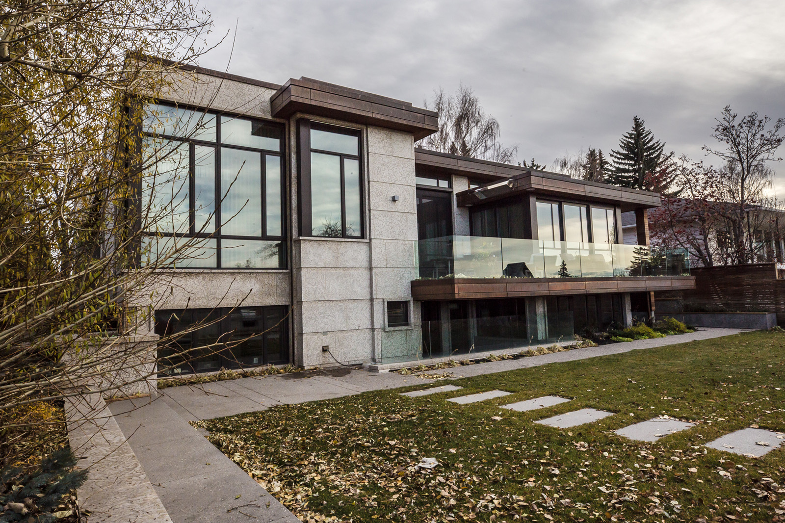 Calgary Houses-54.jpg
