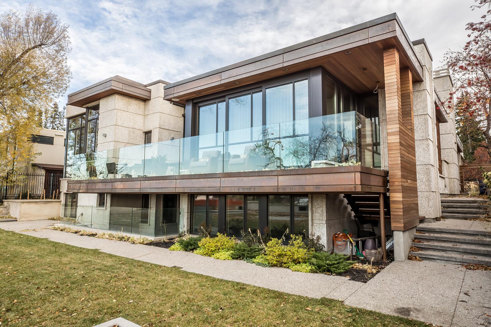 Calgary Houses-58.jpg