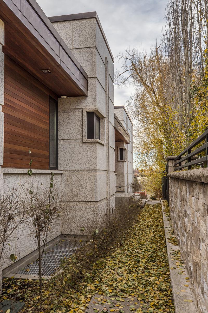 Calgary Houses-59.jpg