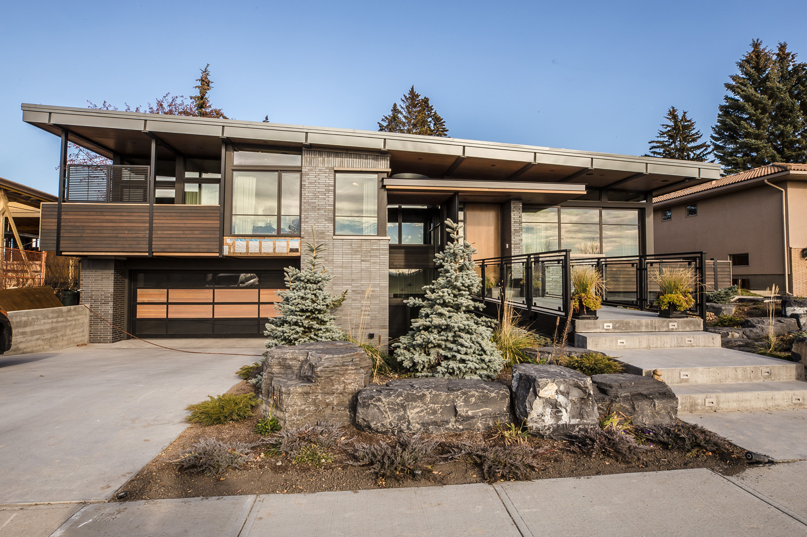 Calgary Houses-29.jpg