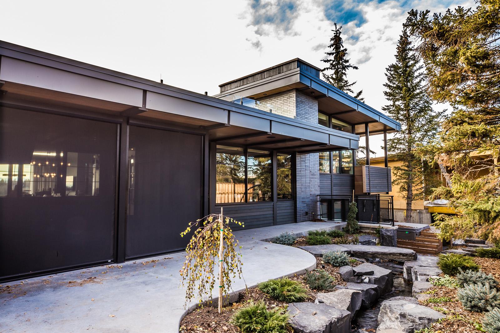 Calgary Houses-32.jpg